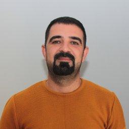 Zeyad-Tarek