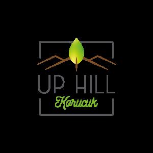 up hill korucuk