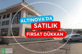 sakarya serdivan muhsin yazıcıoğlu bulvarı'nda 375m² satılık dükkan